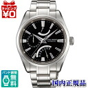 WE0011JD ORIENT/ROYAL ORIENT/ case No.JD00-C00 men watch