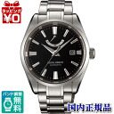 WE0031EK ORIENT/ROYAL ORIENT/ case No.EK01-C00 men watch