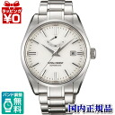 WE0041EK ORIENT/ROYAL ORIENT/ case No.EK01-C00 men watch