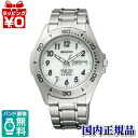 RS25-0011B CITIZEN/REGUNO/ solar technical center / sporty titanium men watch