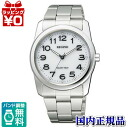 RS25-0211A CITIZEN/REGUNO/ solar technical center / standard men watch
