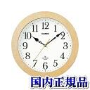 IQ-1108J-7JF Casio /CLOCK / clock radio clock clock