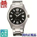 WV0901ER ORIENT Orient world stage collection automatic mens watch