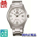 WV0921ER ORIENT Orient world stage collection automatic mens watch