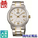 WV0951ER ORIENT Orient world stage collection automatic mens watch