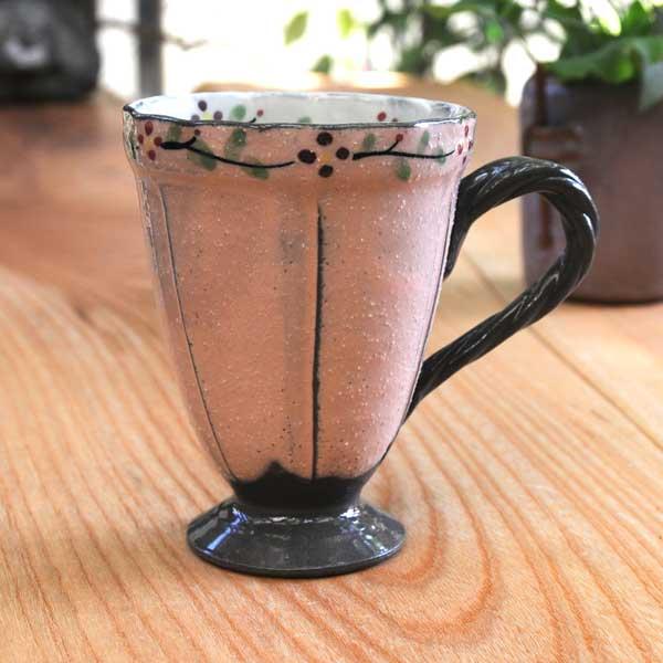 若要更改有关的股票照片糖果盒。 请注意。 母亲节的礼物  清水正孝陶杯花周围 (粉红色) 6 套房设置 与时尚的形状是有吸引力的。 与白色礼物请。 加载春天窑的窑名称。 陶瓷大小 8.5 × 10.5 厘米高 杯子一容量 170 毫升 纸盒 [套房 6 件] 广场福德西贡土豆 达克沃思 馅饼馒头琵琶科诺 COE 爱 sayaate 甘薯山药豆千岁 挂的胸部让柳编篱笆