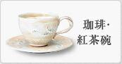 珈琲・紅茶碗