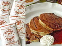 With Japanese Buttermilk ULTRAMIX Original embryo pancake mix 5bags