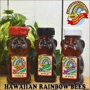 Rainbow honey organichavaianhoney
