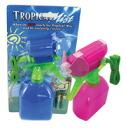 トロピカルミスト fan sprayers (blue, pink, purple)