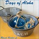 """Days of Aloha' bulikibucket L (round) (1)"