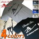 Mens T shirt c-5 INDIAN TEE