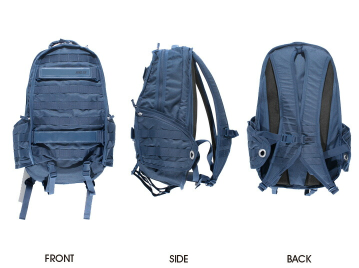 ee439f1cce16 ... squadron blue black 13 nike sb rpm backpack version 2