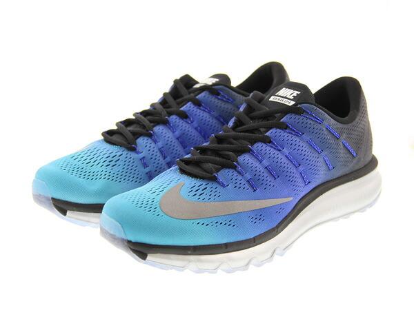 Nike Air Max 2016 Prm