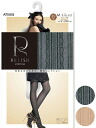 In the Noble noble family refined wedding ceremony or party scene made in 30 ATSUGI Atsugi Relish relish precious precious lam race pattern denier equivalency stockings pantyhose pantyhose tights lam race lam tights shear tights pattern stockings pattern