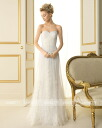 Wedding dress wedding ceremony order dress laceup expression (an additional charge includes it) ws2479b