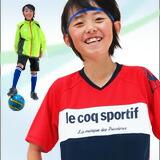 ジュニアマルチ・スポーツ