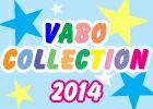 �Хܤ����VABO-COLLECTION�����2014