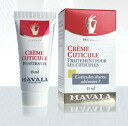 Mava-cuticle-cream