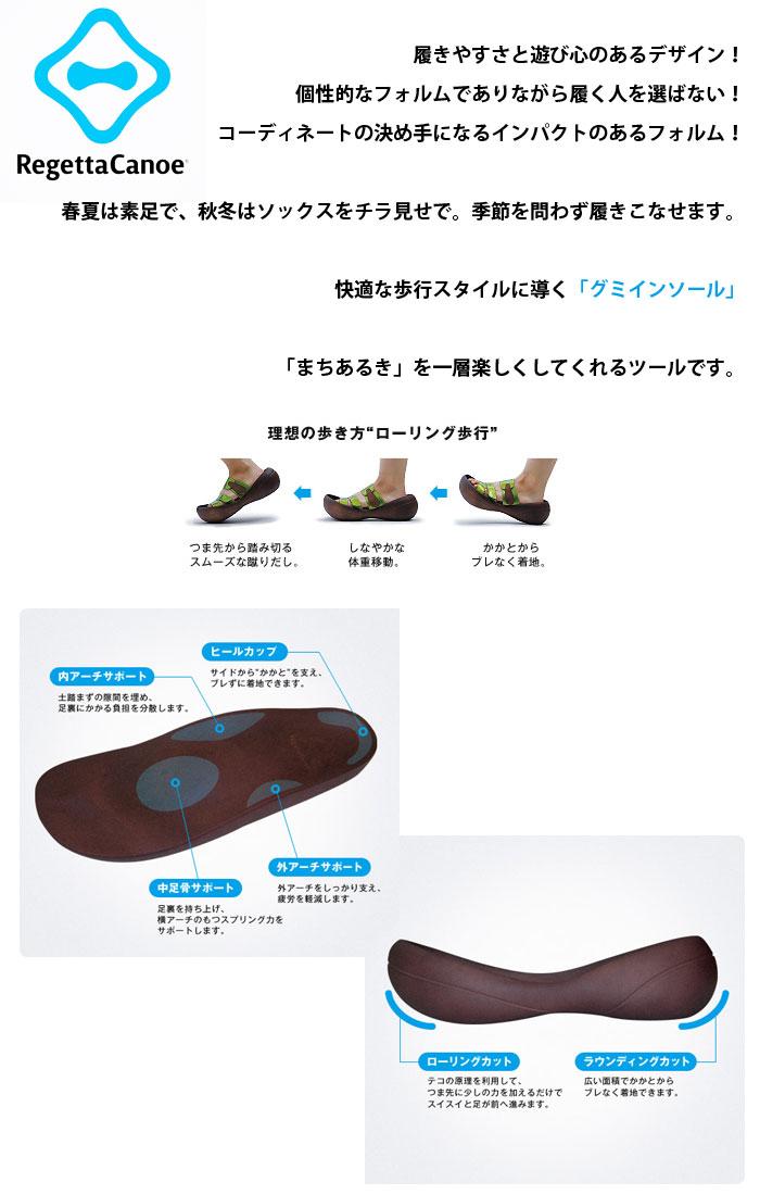 Canoe / ���̡�