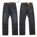 SCOTCH &SODA denim Scotch & soda jeans jeans men's pants bottoms indigo blue 31 x 34 02P05Jun14