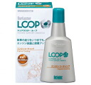 Keeping long term Shara star Surluster loop engine coating LP-01 new cars, engine protection and fuel economy up to!