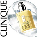 Clinique ( CLINIQUE) ★