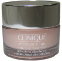 Clinique ( CLINIQUE) ★ ☆ mini moisture surge extended thirst (15 ml) fs3gm