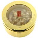 Elizabeth Arden セラマイドゴールドウルトラレストラティブ (60 capsules) fs3gm