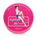 Etude House ( the ETUDE House ) ★ fs3gm