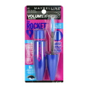 Maybelline ★