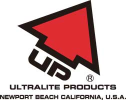 UP-SPORTS(ユーピースポーツ)