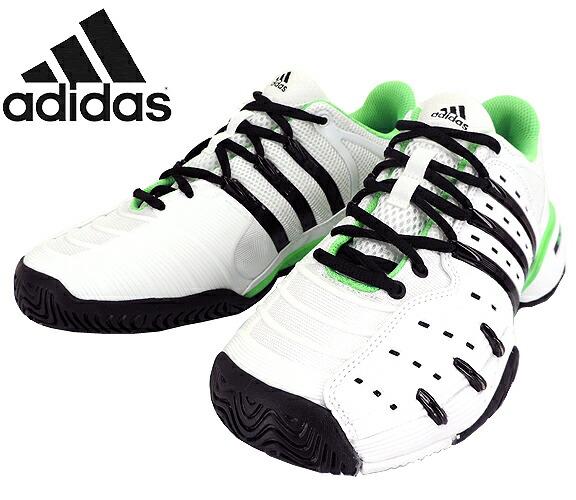 adidas barricade classic men tennis shoes