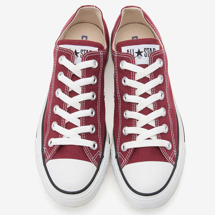 �ڥ�����ץ쥼����桪��CONVERSE ALL STAR : ����С��� �����륹���� ���ˡ����� ��CANVAS ALL STAR/�����Х� �����륹������