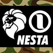 NESTA ネスタブランド
