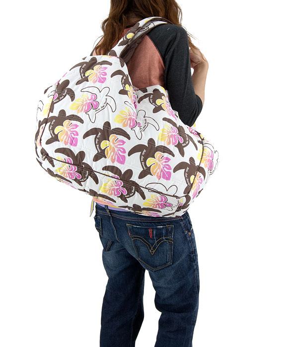 designer baby bag sale  bags, accessories & designer