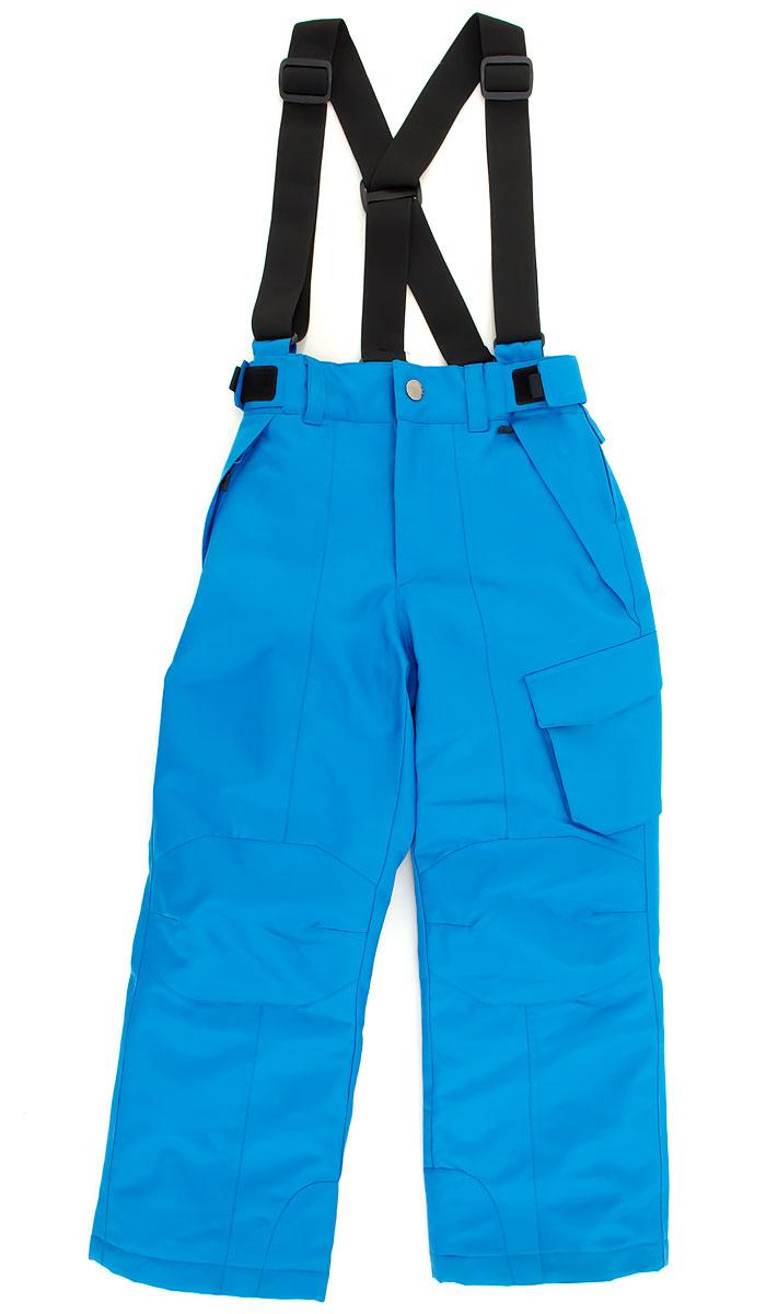 キッズ スノボー ウェア 上下セット 子供用 スノーボード OP オーピー ジュニアサイズ
