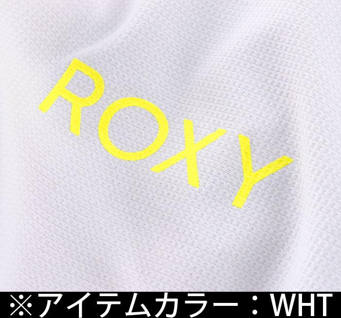 ROXY-レディースラッシュガード-ロキシー-ラッシュパーカー-UVパーカー-UPF50+-RLY161088