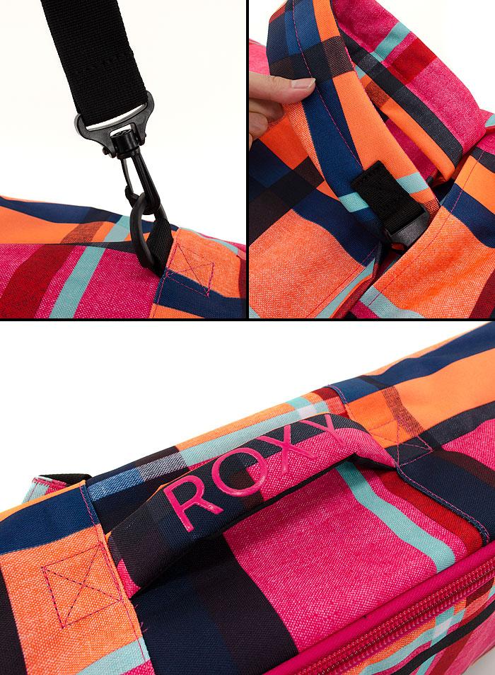 スノーボードケース スノボバッグ ROXY スノボケース ボードバッグ ロキシー BOARD SLEEVE ERJBA03008