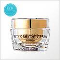 EGFX ブライトクリーム