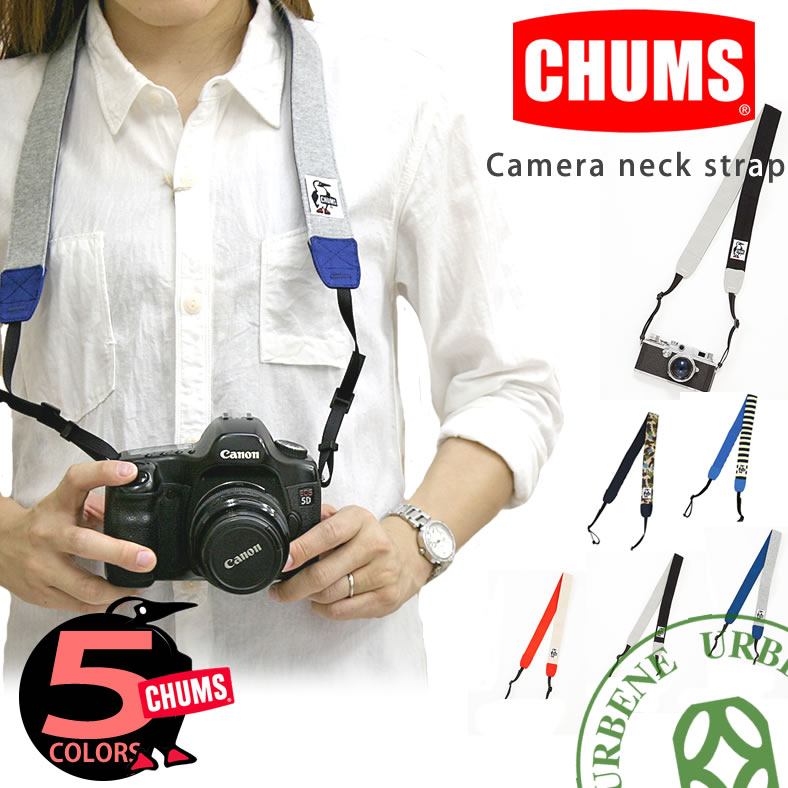 ����ॹ CHUMS ���ȥ�å� �������å� �ʥ���� ����� �ͥå����ȥ�å� (ch60-0915 ch60-0700) ����� ����ॹ CHUMS �������� �ǥ����� CHUMS ���ȥ�å� CHUMS(����ॹ)ONLINESHOP ����ॹ �����