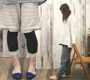 COCUE ( Cocu ) キャンバスリボン Ballet pumps ( 26039 ) / women's / shoes / Rakuten
