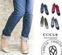 COCUE ( Cocu ) 2WAY enamel strap pumps (sneakers 25018 / 28023 27050 ) formal / admissions / on life / women / shoes / Black / Black / beige / gold / women's / shoes / Rakuten.