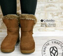 Columbia Colombia women's Mary mean boots WP Omni heat (yu3642) winter boots boots winter shoes shoes women's shoes boots work Rakuten urbene Arven length shoes waterproof BOA LADIES (including postage and shipping included)