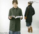 It is // Rakuten /fs3gm JOHNBULL (John Bull) convertible collar color coat (jacket ah767) (lady's outer)