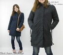 JOHNBULL ( jumble ) チェックステンカラー color coats ( jacket ah808 ) ( ladies outer ) / Rakuten