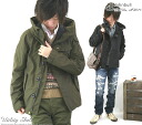It is // Rakuten /fs3gm/10P10Nov13 JOHNBULL (John Bull) tetratex utility shell mountain parka jacket (16313) (men's outer)