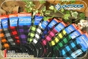 OUTDOOR PRODUCTS ( factory ) ハーフパイルバッファローチェック casual ankle sneakers socks ( ankle socks /PAAC111Z ) men's / women's / 1 P / short socks / shoes / logo with //fs3gm