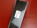 Kiso-hinoki-simple chopstick and align v-Zen