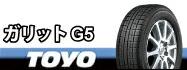 �ȡ��衼G5
